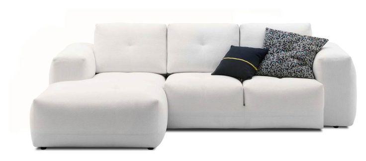 boconcept livingroom sofa - Google Search