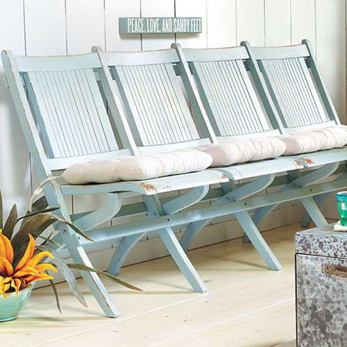 Bench Pew Seat Plans Free - House Design And Decorating Ideas