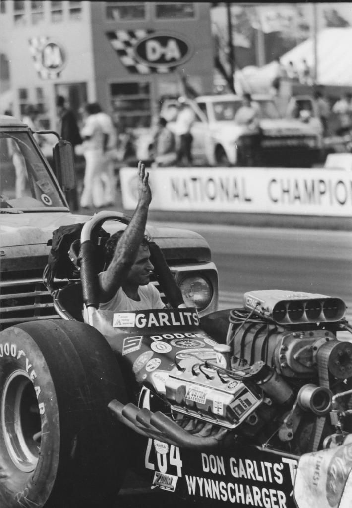 216 Best Drag Racing Images On Pinterest Cars Car And Car Engine