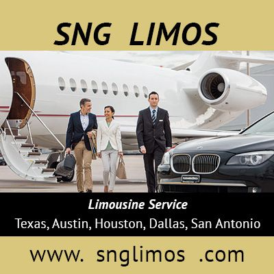 texas airport limo service houston, woodland, spring, sugar-land, montgomery, texas