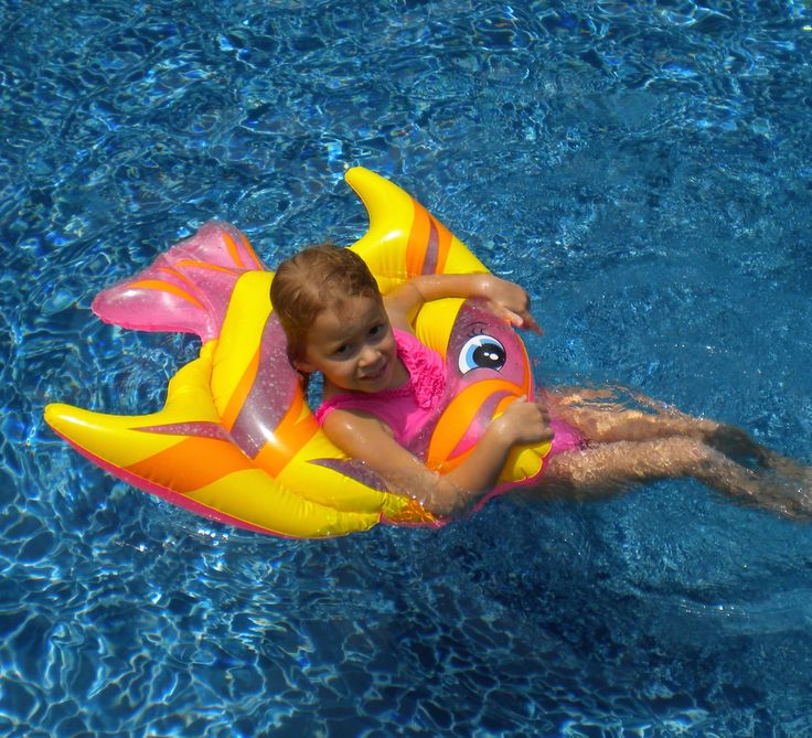 29 Best Inflatable Pool Toys Images On Pinterest