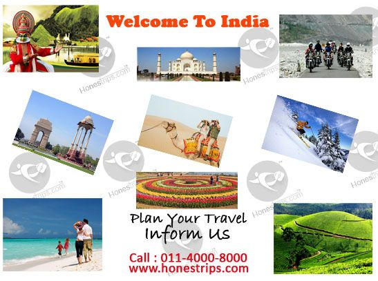 Our best domestic travel insurance company in India can more secure your travel. Just forgot your any kind of uncertainty during travel honest trips hospitality pvt ltd provides all kind of domestic or international travel insurance our customize Indian travel insurance policy. http://www.slideshare.net/Honestrips/best-domestic-and-international-travel-insurance-in-india-61086073