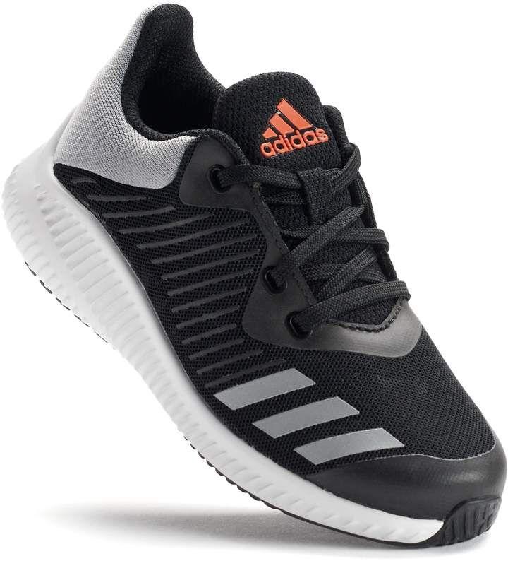 adidas FortaRun Boys' Running Shoes   Boys running shoes, Running ...