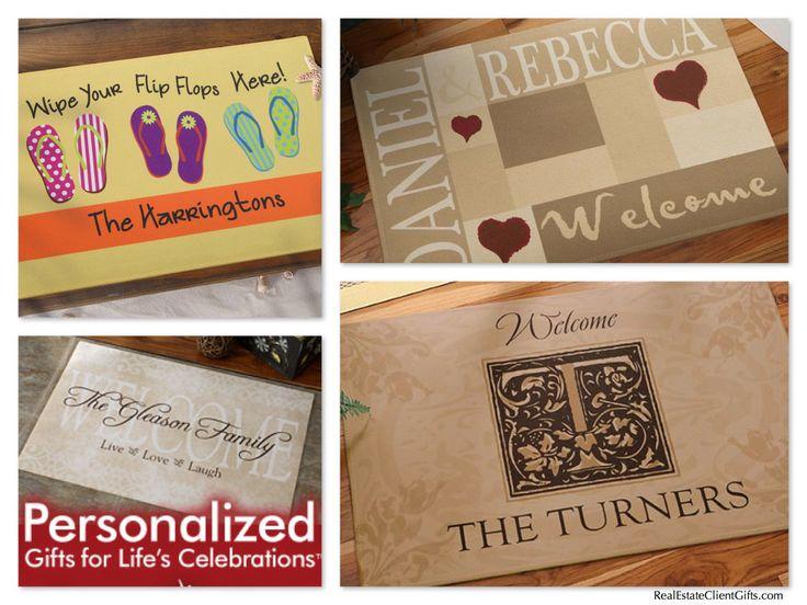 49 best Address Monogram Stamps images on Pinterest Monograms