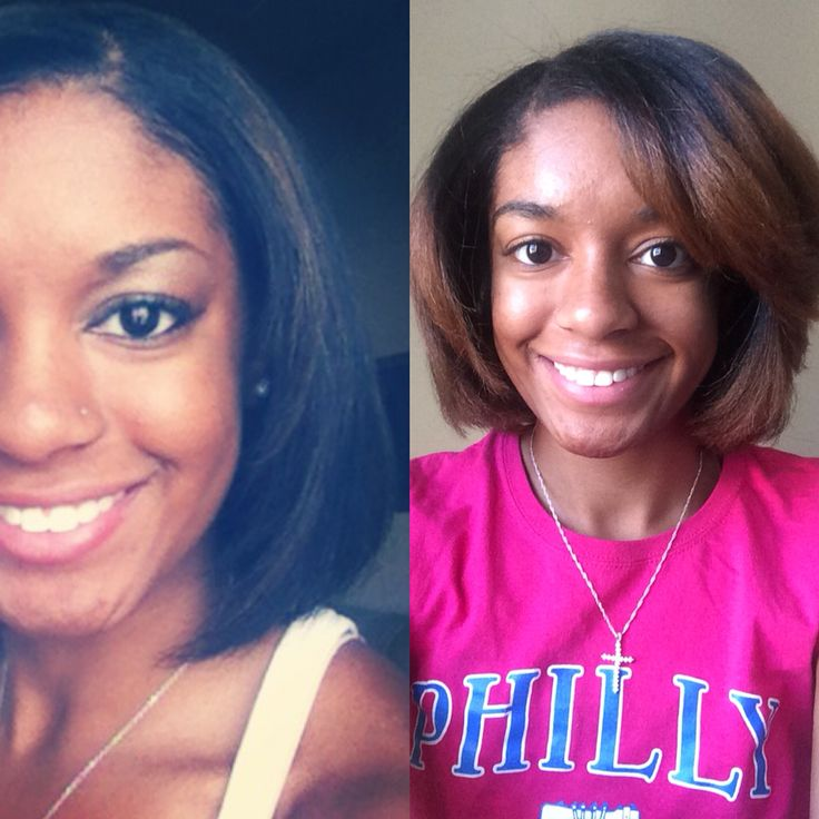 September 2013 brazilian blowout transitioning, January 2015 all natural press, 4c hair, 4b hair,