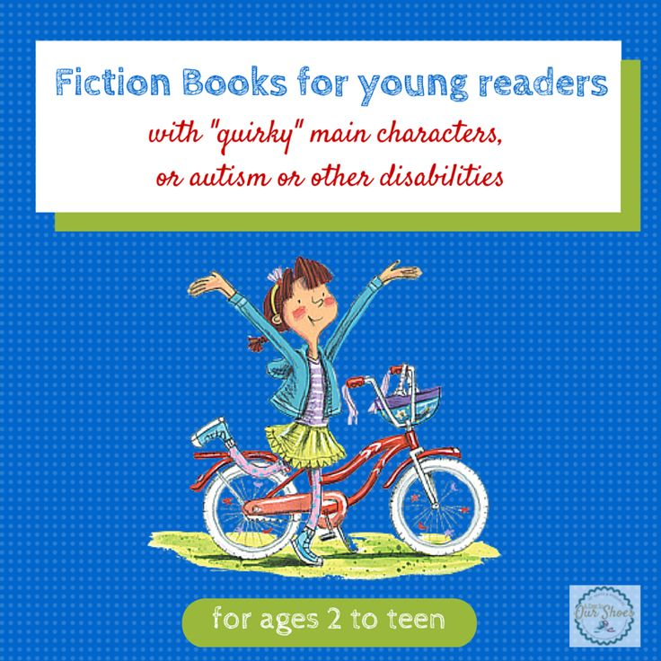 designer jewelry good list of fictional books for kids and the main character has autism or other disability or is just quirky