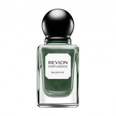 Revlon Parfumerie Scented Nail Enamel 11.7 mL