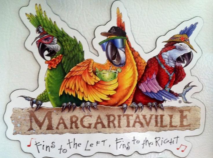114 Best Images About Margaritaville On Pinterest