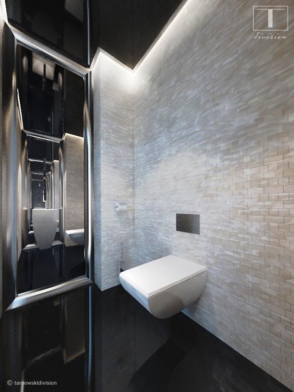 62 best solutions for education images on pinterest - Washroom designs ...