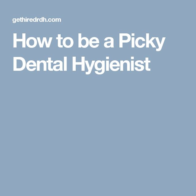 14 best images about dental hygiene on Pinterest Dental hygiene - dental hygiene resume template