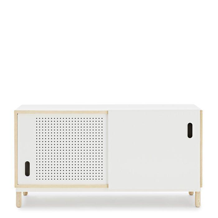 105 besten berliner butze bilder auf pinterest deko. Black Bedroom Furniture Sets. Home Design Ideas