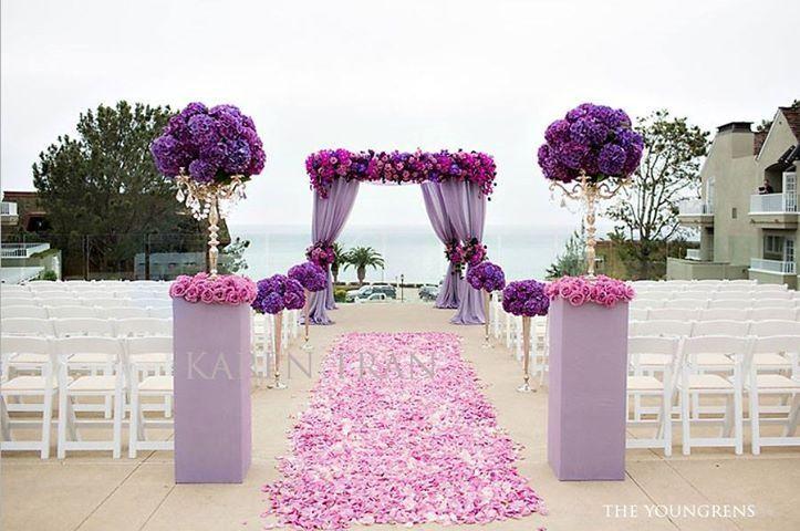 çorluda kır düğünü bu kadar kolay olmadı en uygun fiyatlarla en uygun paketlerle hizmetinizde rose garden kır bahçesi