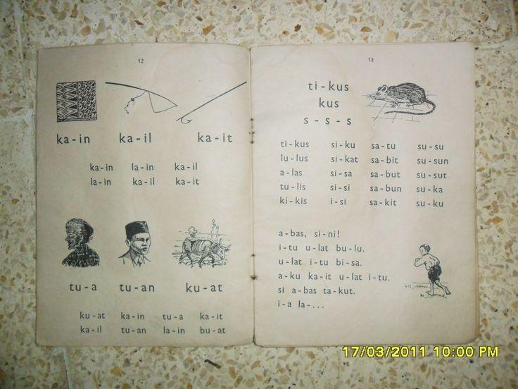 SAM_1981.JPG (1600×1200)