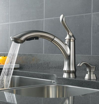 Low Flow Kitchen Faucet Products I Love Pinterest A
