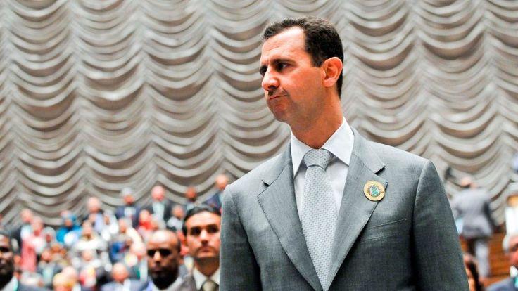 Новости США: Асад обвиняет, Тиллерсона используют, фейки, геи, змеи и скелеты в шкафу https://riafan.ru/707573-novosti-ssha-asad-obvinyaet-tillersona-ispolzuyut-feiki-gei-zmei-i-skelety-v-shkafu