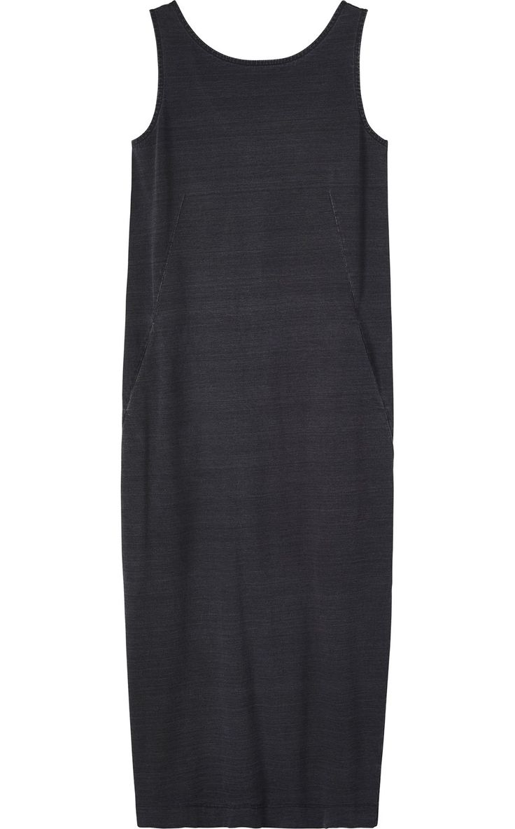 TOAST Lydia Maxi Dress