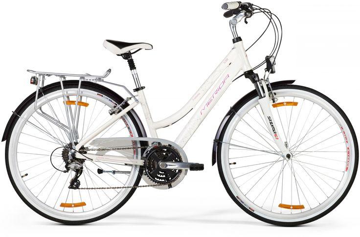 Merida Freeway 9200 Lady damski (2016) - 1749.00 zł / rower.com.pl - największy rowerowy sklep i serwis rowerowy, Ruda Śląska, rowery