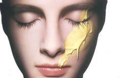 Après la problématique du teint terne, deuxième volet de cette série consacrée au teint éclatant et sans défaut. On attaque cette semaine un sujet qui empoisonne bon nombre d'entre vous : les taches pigmentaires et les cicatrices. Qu'est ce qu'une tache pigmentaire ? Pour faire simple, il arrive que suite à un abus de soleil, [...]