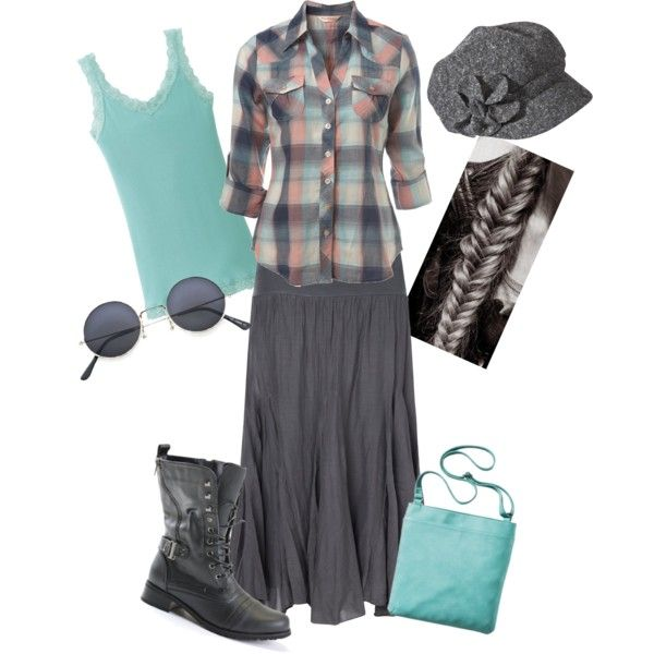 """""""Sepia tints"""" by jewelfield on Polyvore"""