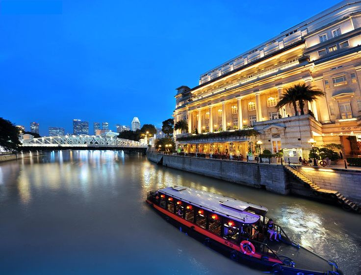 Singapore capital city of Singapore Photography
