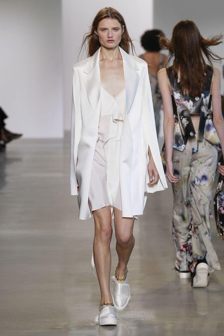 43 best make a slip dress images on pinterest | slip dresses
