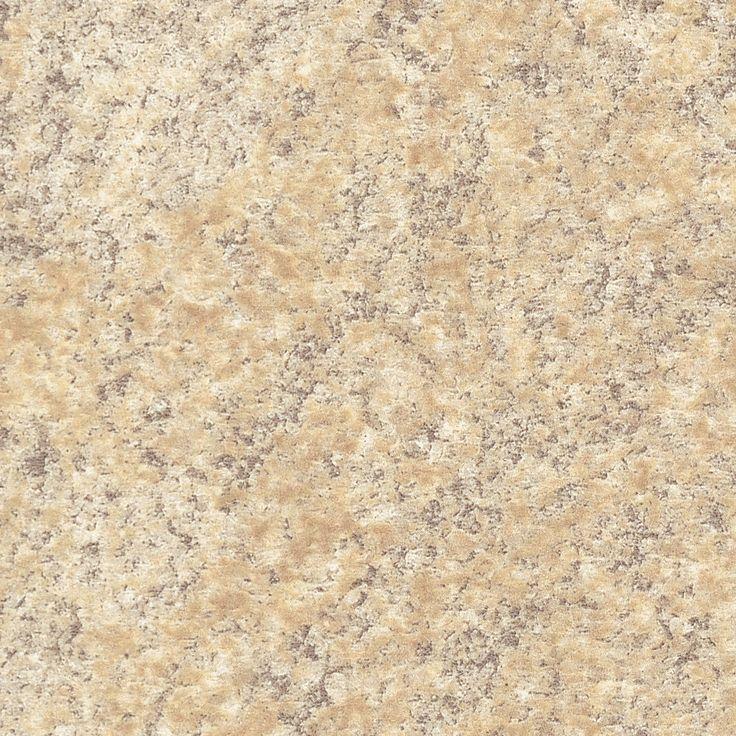 Venetian Gold Granite 6223 58 Formica Laminate
