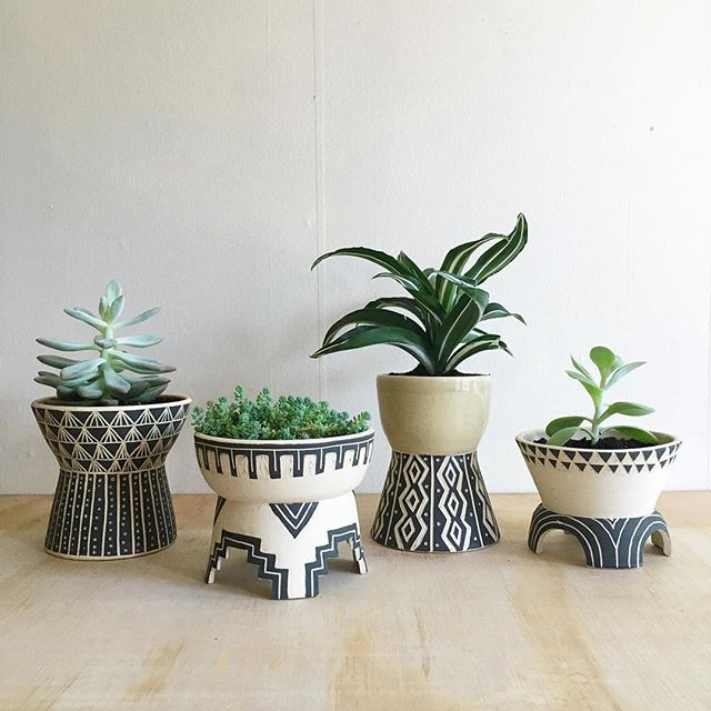 Skutt celebrates @yiyi.mendoza  Use #madeinaskutt for your chance to be featured on the Skutt feed.  #ceramic #pottery #clay #kiln #craft #handmade  #guesthost@pdblais