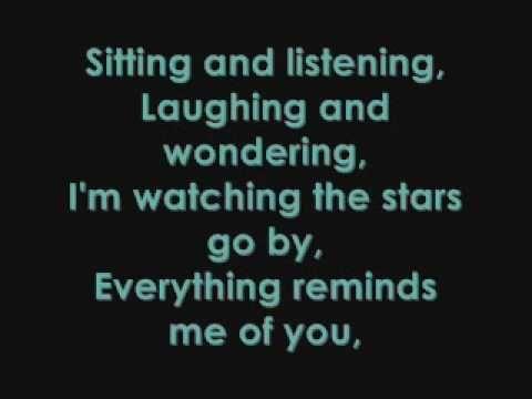 Pop Evil - Somebody Like You w/ Lyrics (+playlist)