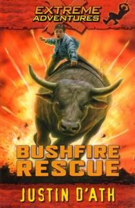 Bushfire Rescue