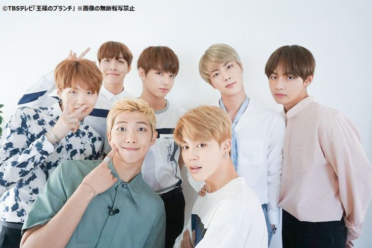 THEY ARE SO HANDSOME!!! Bangtans 2nd Japanese album 'YOUTH' released today. You can buy it on iTunes BTW! ❤ #BTS #방탄소년단