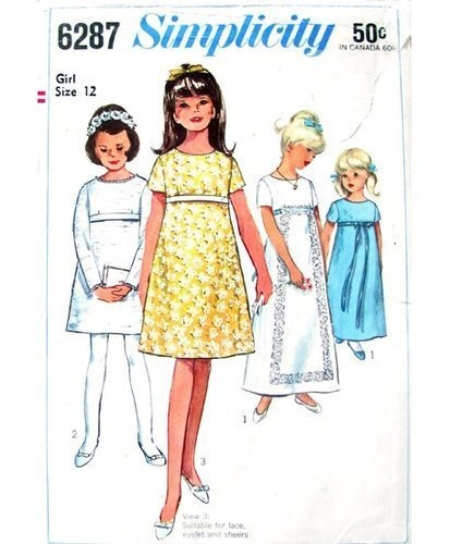1000 images about vintage wedding on pinterest sewing