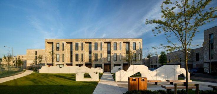 Seven Acres Cambridge - United Kingdom