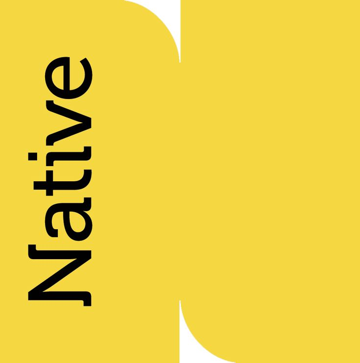 Native - Music Supervision and Production
