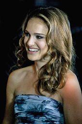 Natalie Portman - Wikipedia, the free encyclopedia