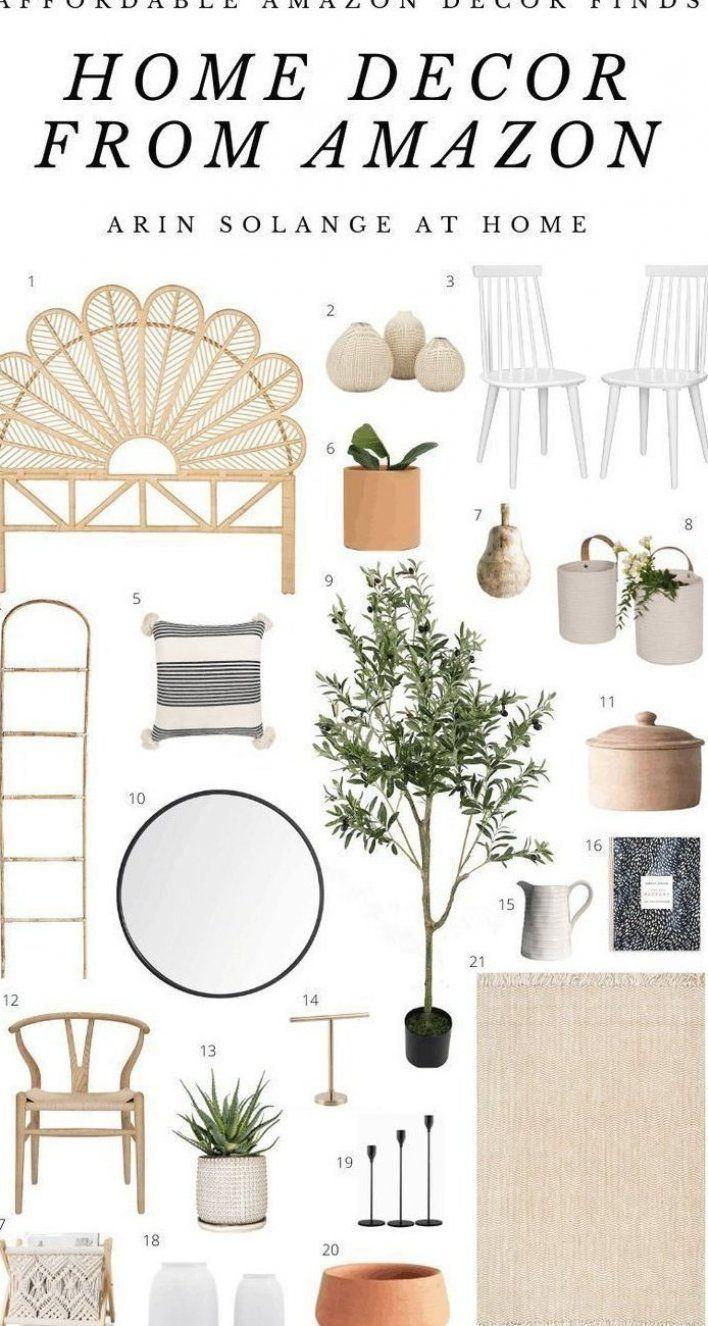 Homedecorsalon Decorationsaloncouleur Decorationsalon In 2020 Amazon Home Decor Affordable Home Decor Amazon Decor