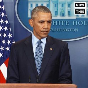 Obama. Is. Back.Obama is back  and hes taking a stand against President Trumps refugee  #news #alternativenews