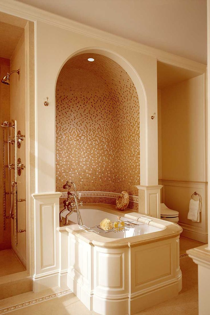 Bathroom John 500 best interior: bathrooms images on pinterest | bathroom ideas