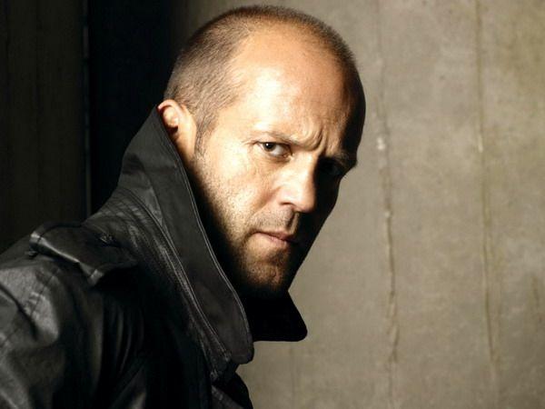 Simon West (« The Expendables 2 ») va réaliser un remake du film d'action « Heat » avec Jason Statham en vedette.