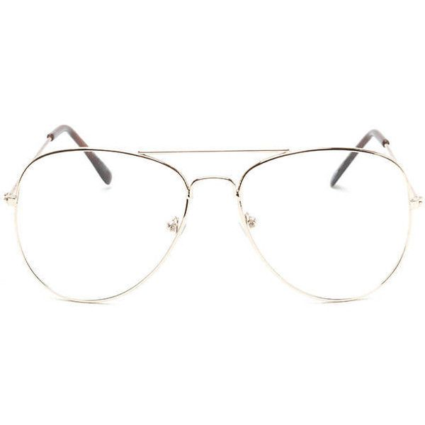 17 best ideas about fashion eye glasses on