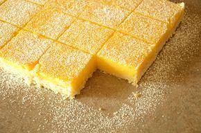 Uite ce am pregătit în prima zi de post: Prăjitura cu suc de portocale și fructe confiate pentru Postul Crăciunului – Salvează repede această rețetă… O zi de post este mult mai dulce cu această prăjitură cu suc de portocale și fructe confiate – descoperă una dintre cele mai delicioase rețete de prăjituri de post… …