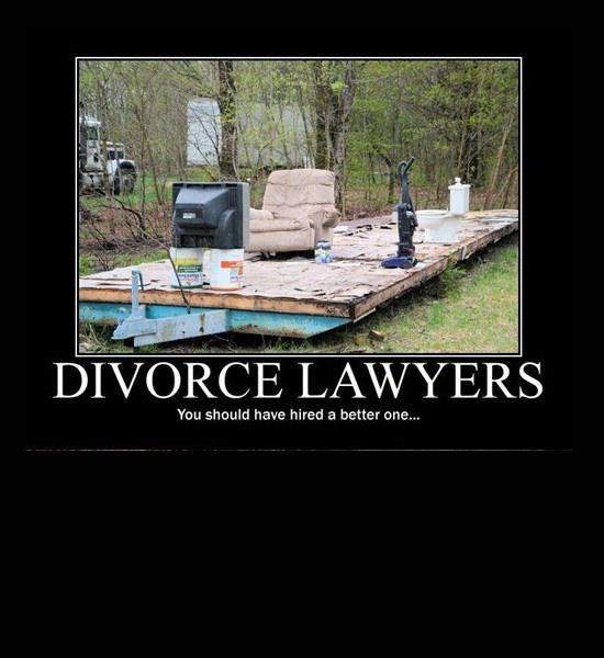 Funny Memes For Divorce : Best images about funny divorce pics on pinterest