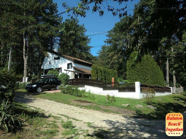 Eladó családi ház, Pest megye, Pócsmegyer, 35.9 M Ft, 152 m² #20182212