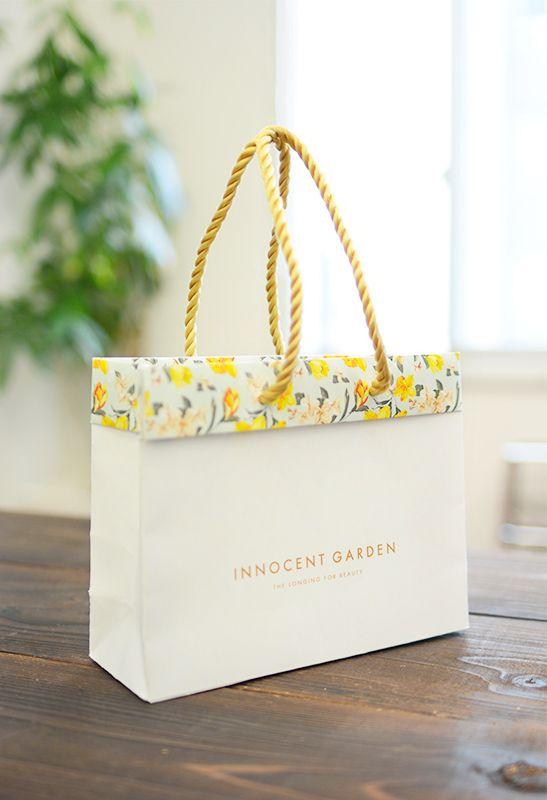 Best 25+ Paper bag design ideas on Pinterest