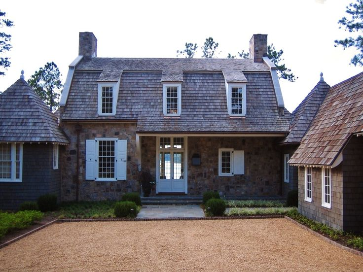 17 best ideas about american colonial architecture on American colonial architecture