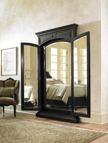 17 best images about dressing room doors on pinterest for Celebrity dressing room mirror