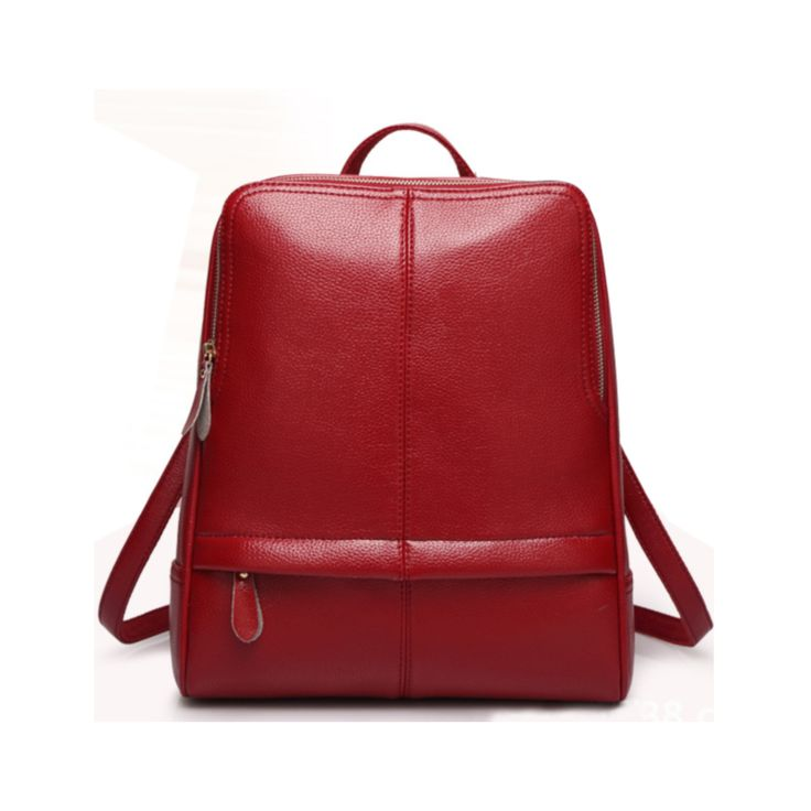 =>Sale onwomen genuine leather backpack bag women's rucksack woman packsack ladies backpacks 10514women genuine leather backpack bag women's rucksack woman packsack ladies backpacks 10514Cheap Price Guarantee...Cleck Hot Deals >>> http://id354276091.cloudns.ditchyourip.com/32488290046.html images