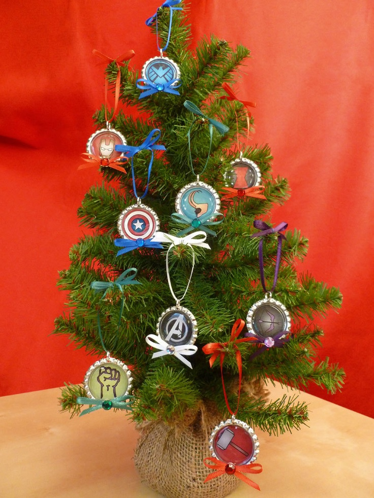1000 images about christmas 2015 yes 2015 on pinterest for Yes decoration