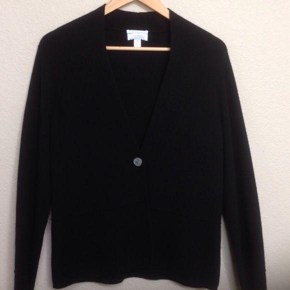 Best 25  Black cashmere sweater ideas on Pinterest | Silvester ...