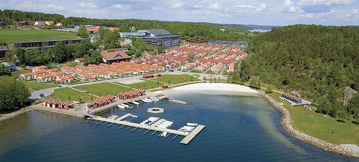 Brunstad... The best place on earth!!! We are so fortunate
