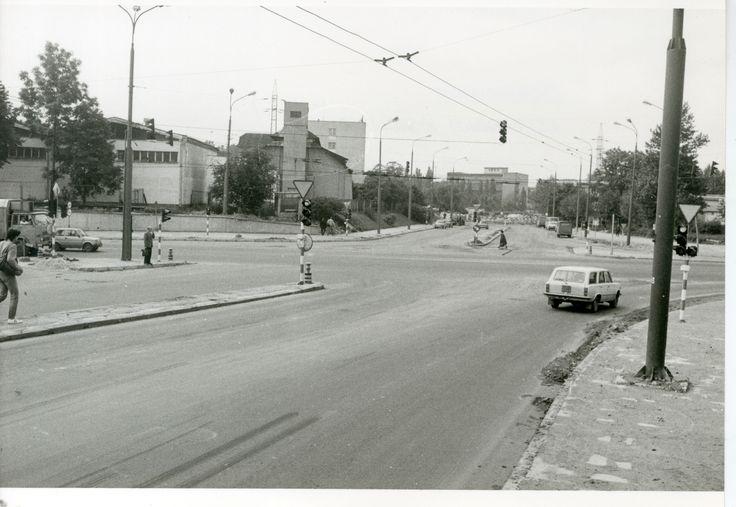 ul. Wolska źródło; Kuba 120000
